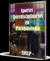 aportes-interdisciplinarios-en-psicopatologia