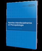 libro-aportes-interdisciplinario-psicopato-1